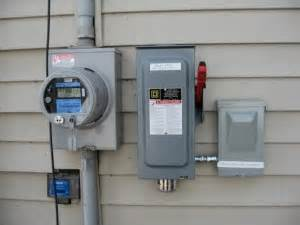 solar electric system pv info h h solar energy services wi