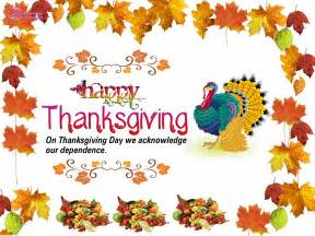 what do you do on thanksgiving day thanksgiving day 2017 images wallpapers pictures photos