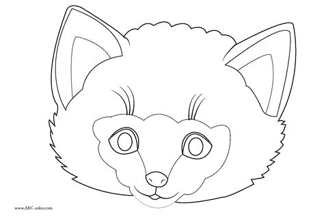 butterfly mask coloring pages free coloring pages of butterfly mask