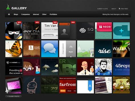 gallery wordpress theme wp archive wp archive