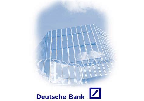 sede deutsche bank deutsche bank sedes y oficinas bancarias gal 246 w