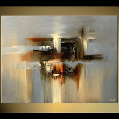contemporary abstract painting 25 best ideas about modern abstract on