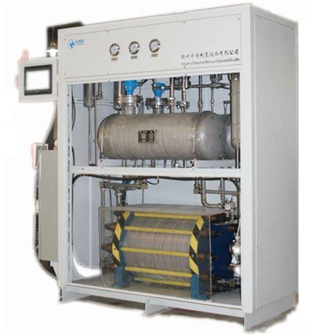 hydrogen generator hydrogen generator