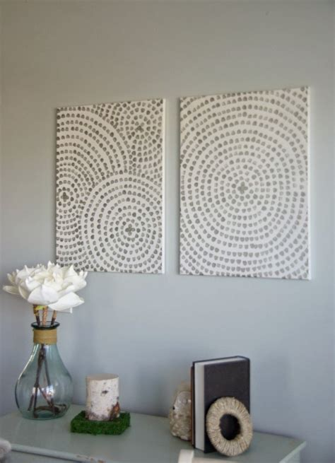 tutorial wall art spiral wall art video tutorial giveaway our house now