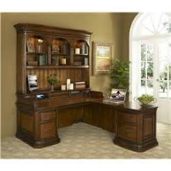 office solutions winsome home office traditional