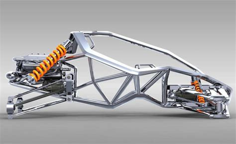 atv frame design download industrial design reference ideas about nothing ktm ax