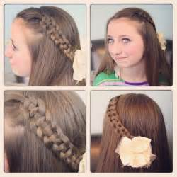 hairstyles for for school hairstyle getty
