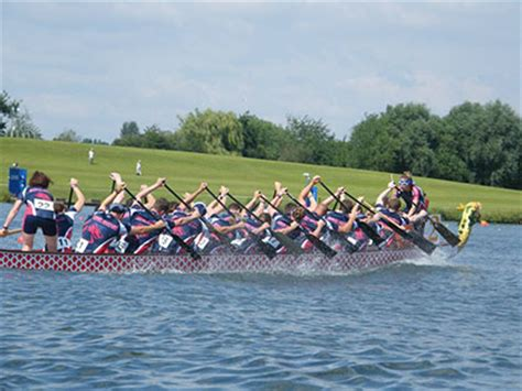 dragon boat helm course irish dragon boat association events