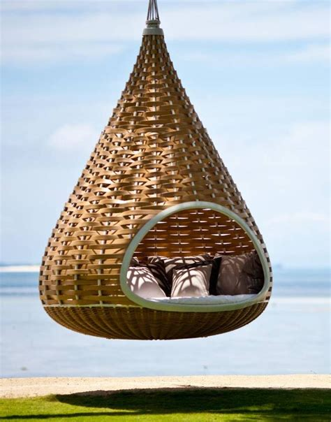 hanging cocoon swing 17 best images about hammocks outdoor swing chairs on