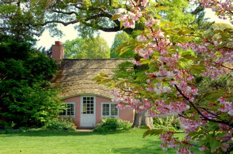 small cottage home designs 19463 hd wallpapers background pink cottage full hd fond d 233 cran and arri 232 re plan