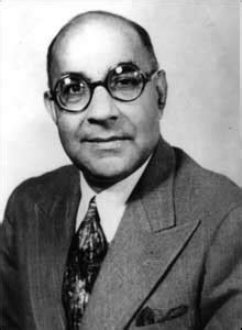 chaudhry muhammad ali biography list of prime ministers of pakistan since 1947