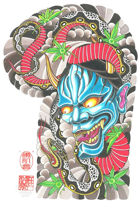 tattoo flash japanese japanese tattoo flash on dvd cd 1 100 sheets body sleeve