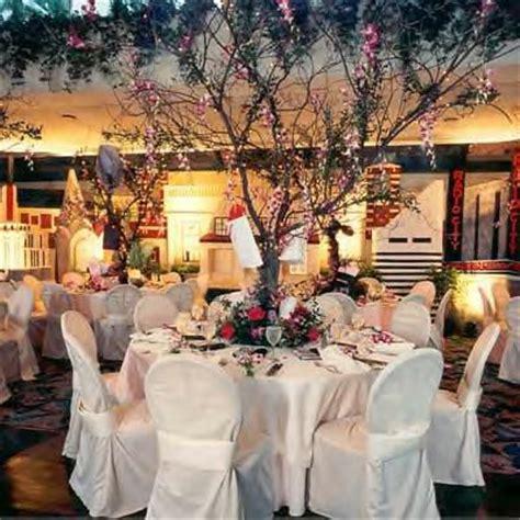 tree centerpiece brides helping brides candle tree centerpieces