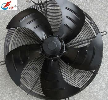fan direction for cooling cooling fan direction for cooling