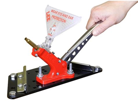 rcbs automatic bench priming tool lee auto bench priming tool