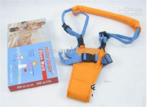 Baby Moon Walk Alat Bantu Jalan Titah Bayi Anak Balita Walker Helper jual baby moon walk alat bantu berjalan untuk bayi kesaya