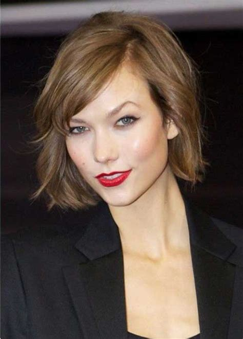 karlie kloss hair color light brown hair the ultimate light brown colors guide
