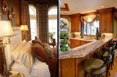 black french range cottage kitchen mary evelyn interiors country french kitchen home french country cabinets