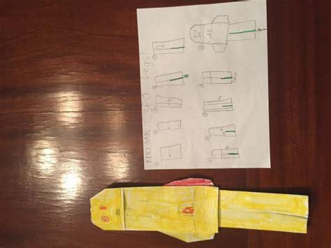 C3po Origami - kirigami c3po legs origami yoda