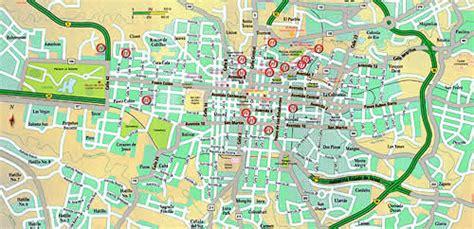 san jose downtown map costa rica san jose downtown map costa rica go visit costa rica
