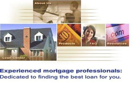 access buyers security mortgage hassle free financing