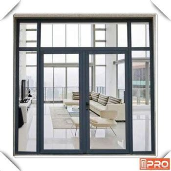 Luxury Window Treatment - new design aluminium doors and windows manufacturer buy aluminium doors and windows design