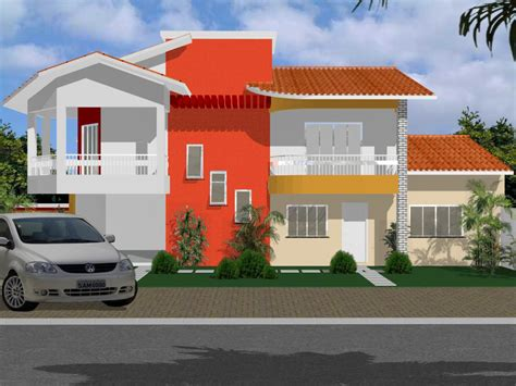 architectural home design by csa co category house complex neighbourhood type exterior architectural home design by edueandria category