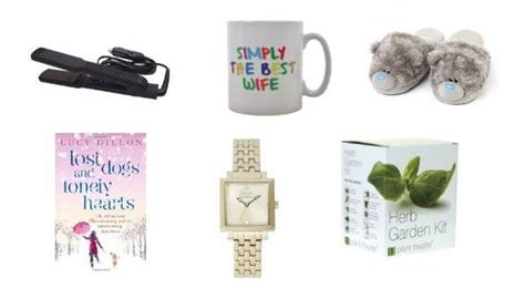 top 10 christmas presents for women 2013