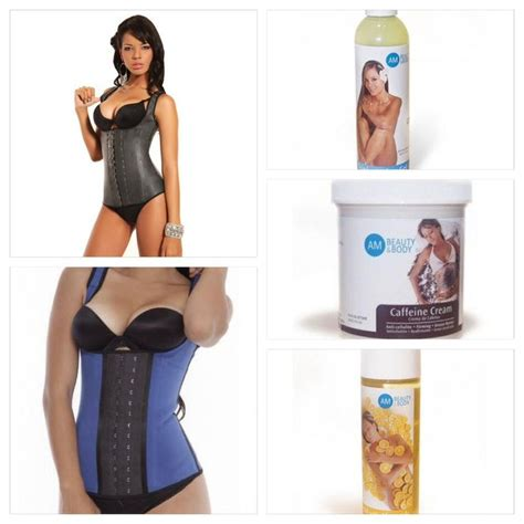 waist for weight loss 17 best images about corsets on waist trainers