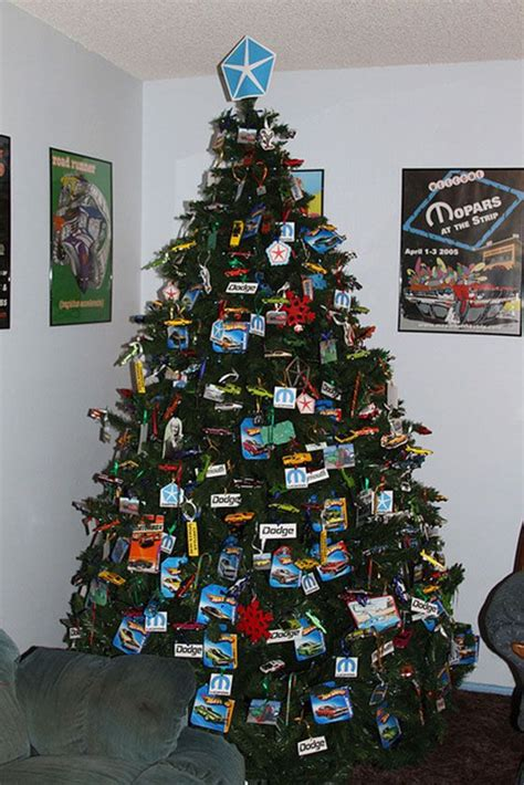 hot wheels starting christmas tree 44 best images about moparchick on mopar plymouth duster and cars
