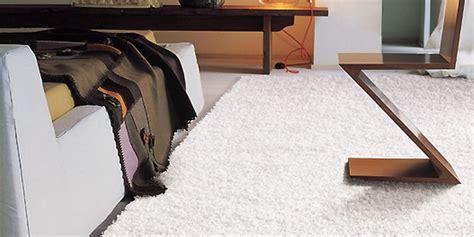 tappeto su misura cerca il tappeto tra tutte le categorie tappeto su misura