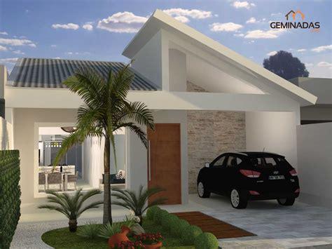 decoracion interiores casas peque as casas peque 241 as modernas pequenas peque as planos de 2018