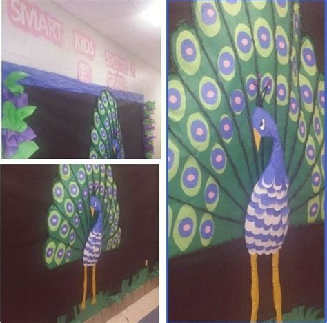 peacock themed home decor 28 images best peacock 93 best images about classroom themes on pinterest