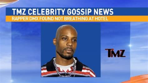 celebrity news and gossip hollywood defamer hollywood news and gossip hollywood gossip with