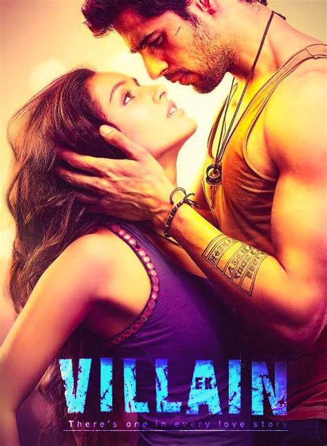 full hd video ek villain zaroorat ek villain video song 720p hd dt123