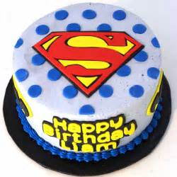 children s birthday specialty custom fondant cakes sussex county nj