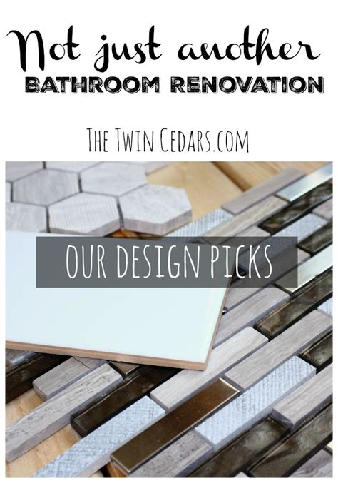 diy bathroom renovation books not just another diy bathroom renovation the cedars