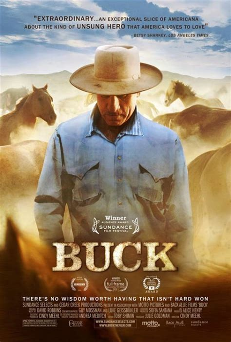 cowboy film netflix at darren s world of entertainment buck movie review