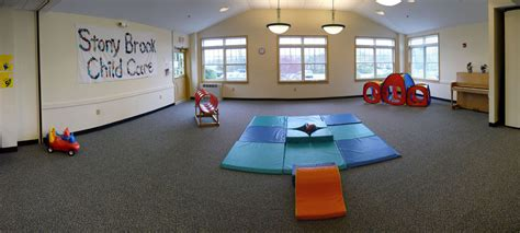 multi purpose room multi purpose room stony brook child care services