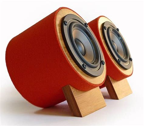 well rounded sound yorkie 57 best speakers images on speakers loudspeaker and audiophile