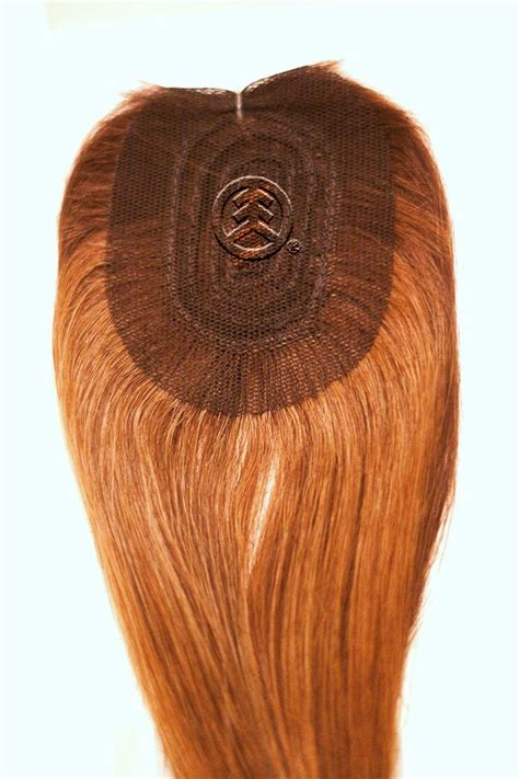 crown for weaves ikon hybrid yaky weave crown top closure