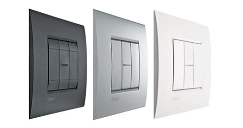 living lights livinglight cover plates dimmer electrical sockets and