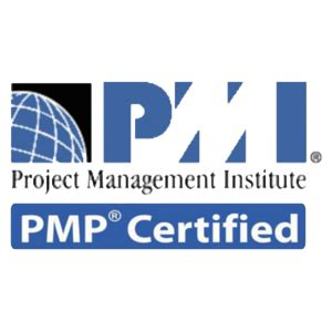 Pmp Vs Mba For Engineers by Mithi Maniam Marketing And Entrepreneur Stories