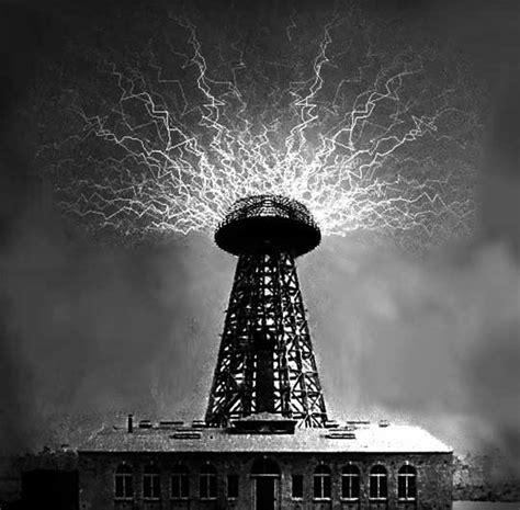 la torre tesla 8469745352 la torre tesla rusa apuntes y monograf 237 as