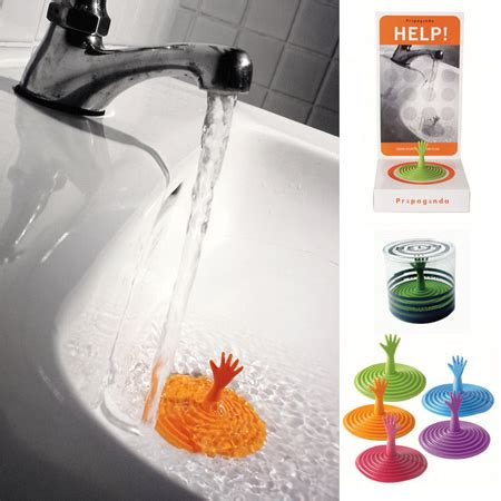 cool bathroom gadgets 15 cool gadgets for your bathroom