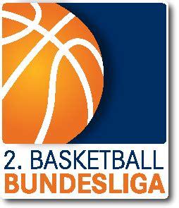 basketball bundesliga tabelle 2 basketball bundesliga spieler des monats april mai 2015