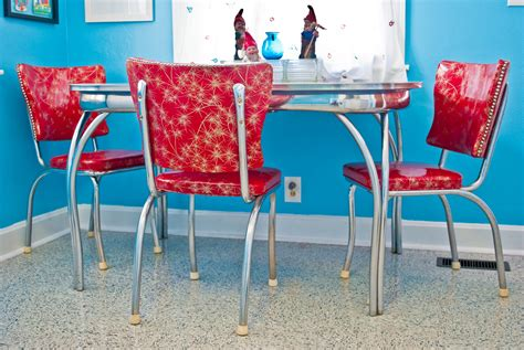 Craigslist Dining Room Sets table chairs 1 0322bf83348486a2c05a9411b540903a9948e5f8