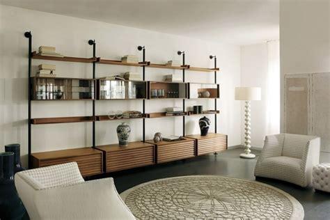 moderne stehlen design moderne stehlen designs zeitlose standleuchten