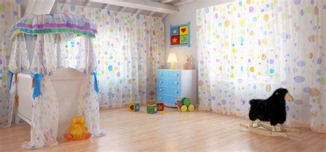 Kinderzimmer Sinnvoll Gestalten by Kinderzimmer Gestalten Ideen F 252 R Das Einrichten Kidsgo
