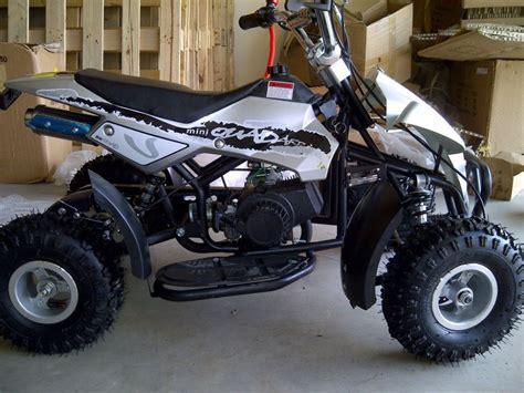 Motor Atv Mini motor atv mini 50cc jual motor singkawang kota